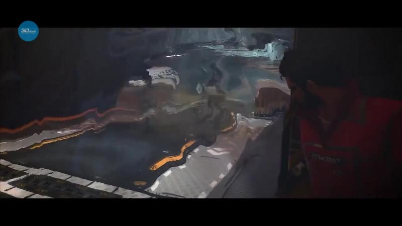 Gamesblender № 339_ много слухов о Devil May Cry V, земля за «реал» в Star Citiz