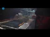 Gamesblender № 339_ много слухов о Devil May Cry V, земля за реал в Star Citiz