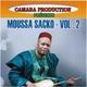 Moussa Sacko - Medy Hawa