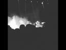 MEO Arena, Lisbon, Portugal - Gates Of Babylon Instagram post by Jô de Perestrello • Apr 18, 2016 at 7:23pm UTC
