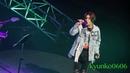 2018.06.12【It's Over】Kim Hyun Joong FM
