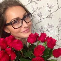 Мария Семёнова