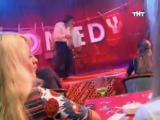 Comedy Club (Камеди Клаб) - Бабушка провинциального актера