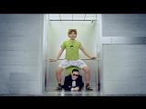 PSY - GANGNAM STYLE(