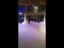 Свадьба брата, танец жениха и невесты👑♥️