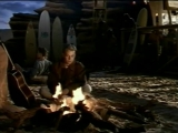 Jason Donovan - Sealed With A Kiss (1989)