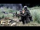 Военные Фильмы о Разведке РЕЗИДЕНТ 1941-45 ! Военное Кино военныефильмы