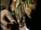 Baker Gurvitz Army - Inside of Me 1975 Live