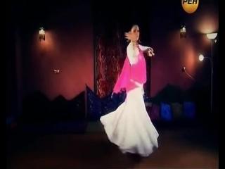 Танец который сводил с ума древних царей. Тайна сверхъестественных способностей.