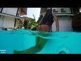 Jamie Woon - Lady Luck (Mad Morello &amp Igi Remix) (httpsvk.comvidchelny)