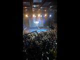 Честный [Live трансляция концерт Moscow] — Live