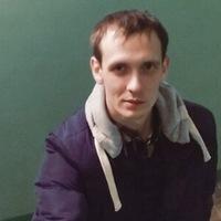 Алексей Backstab