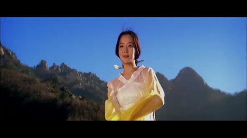 Youku-1530634590826
