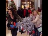 ОЧЕНЬ ПЛОХИЕ МАМОЧКИ 2 | Вернём Рождество!
