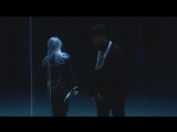 Billie Elish - Lovely (with Khalid)