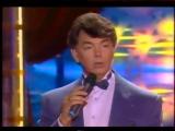Сергей Захаров - Ария Мистера Икс