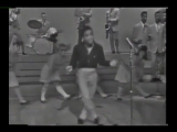 Jackie Wilson Baby Workout - Live 1965 США.