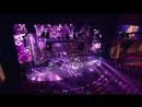 Валерия Часики Фрагмент из концерта в Кирове По серпантину 10 июля 2017