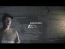 Gary Taboo Psionics Full Original Mix
