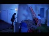 Haggard Garage Scene.mp4
