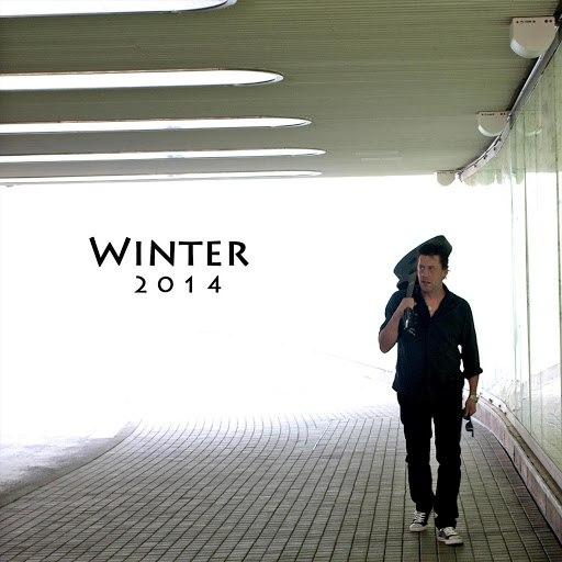 Winter альбом 2 0 1 4