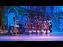 Детский балет Щелкунчик. Фея Карамельки