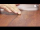 Как выбрать ламинат Обзор ламината Quick Step коллекция Impressive
