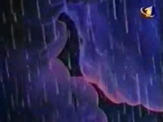 ''Дисней-клуб''. Новые приключения Винни - Пуха 1 сезон - 2 серия (ОРТ, 1998)