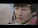 [FMV]지창욱 총각네 야채가게(Bachelors Vegetable Store)11 U R Man-SS501_ 지창욱(Ji Chang Wook