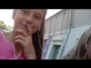 Камилла Валиулина - Live