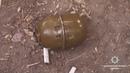Правоохоронці запобігли вибухові у центрі Одеси