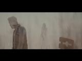 Bilal Hancı - Ağlama Beni Ana (Official Video) - YouTube