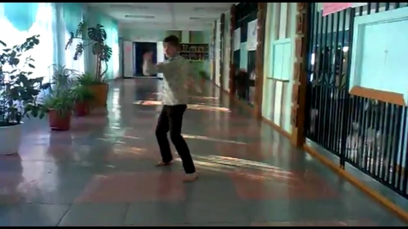 искусство владения казачьей шашкой)