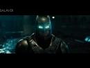 Супермен vs Бэтмен Часть 1 Бэтмен против Супермена На заре справедливости 2016