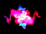 Boy Harsher - Suitor Dark - Electro- Dark Wave Trance
