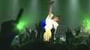 小松未可子「HEARTRAIL」LIVE MUSIC VIDEO from TOUR 2017 Blooming Maps @ LIQUIDROOM
