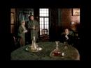 Приключения Шерлока Холмса и доктора Ватсона. 6-11 серия.