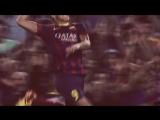 Чилиец красиво перебросил | SIAN | vk.com/nice_football