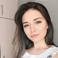 Алёна Емельянова   Архангельск