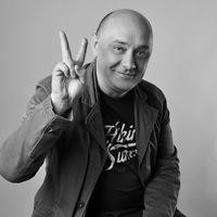 Александр Югов фото