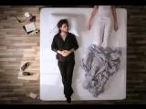 Oren Lavie - Her Morning Elegance