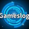 Игровой блог для игроманов
