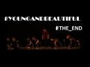 The_end - 28/01/2018 отчётный концерт Студии SYNERGY youngandbeautiful