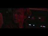 Хан Соло: Звёздные Войны. Истории - Трейлер к выходу на носителях