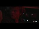Хан Соло Звёздные Войны Истории Трейлер к выходу на носителях