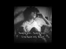 [v- - Suspicion [Lyric Video].mp4