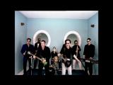 UB40 - Tell Me Is It True   HD