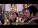 Кубылай-хан, или Хубилай 16 серия, режиссёр Сиу Мин Цуй, 2013 год. С многоголосым переводом на русский язык.
