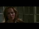 Шесть демонов Эмили Роуз 2005 трейлер на русском