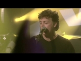 Paul McCartney & David Gilmour... - Honey Hush / Party